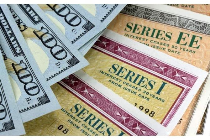Doanh nghiệp bất động sản đua nhau phát hành trái phiếu huy động vốn